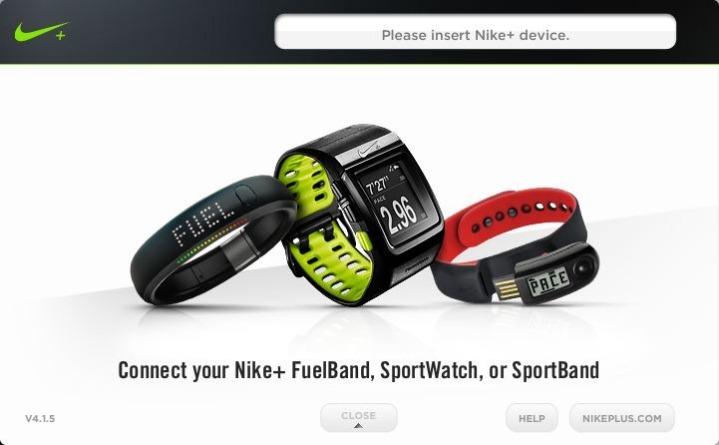 NikeOverallScreen