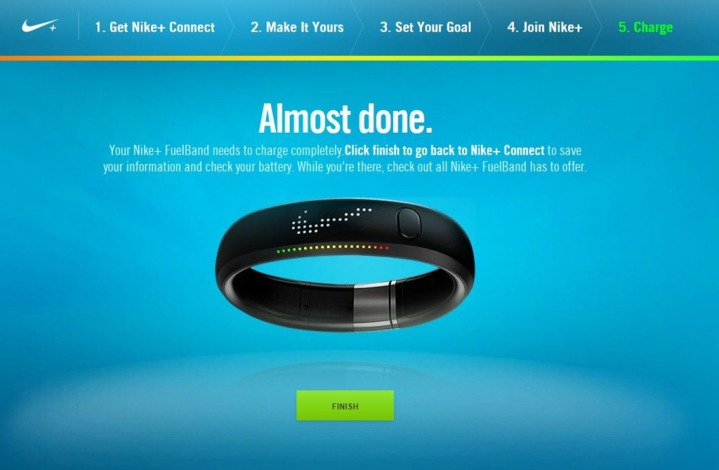 NikeSetupPage3