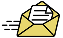 WeeklyMailbagIcon_thumb2_thumb_thumb