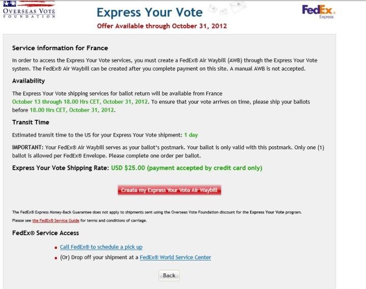 FedExBallot2