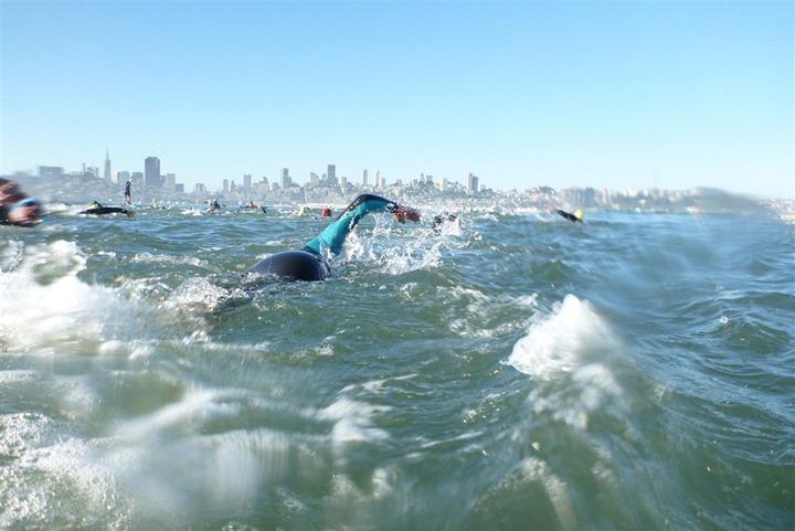 2012-escape-from-alcatraz-race-report-27