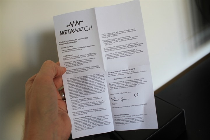 MetawatchStrata10_thumb.jpg