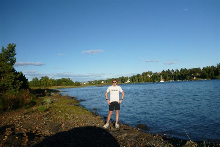 a-norwegian-runaround-11