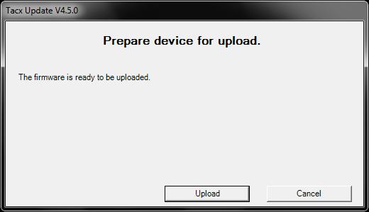 Setup-Device-9