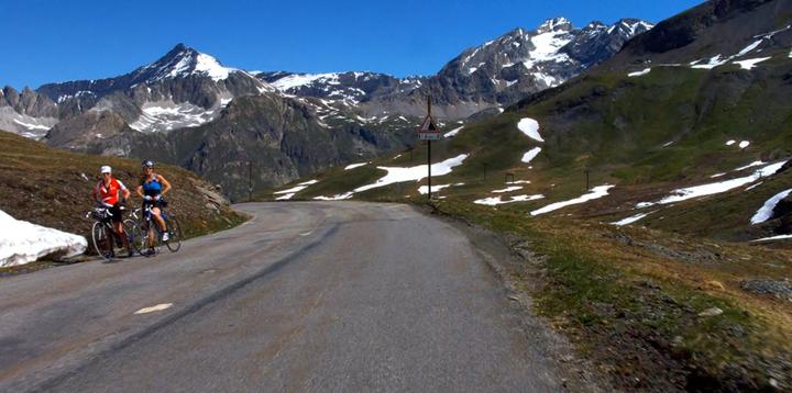 Video-Alps2