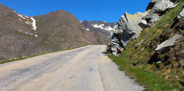 Video-Alps