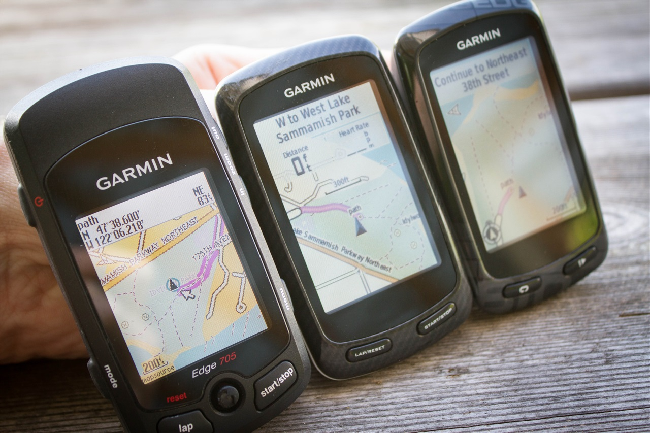 garmin europe map free How to download free maps to your Garmin Edge 705/800/810/1000