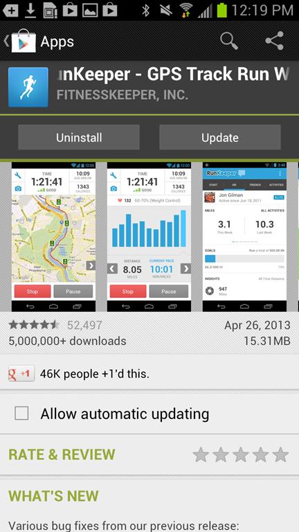 timex run trainer 2.0 firmware update