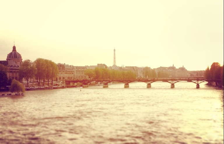 Recommended Paris Swim Bike Run Resources And Places Dc Rainmaker