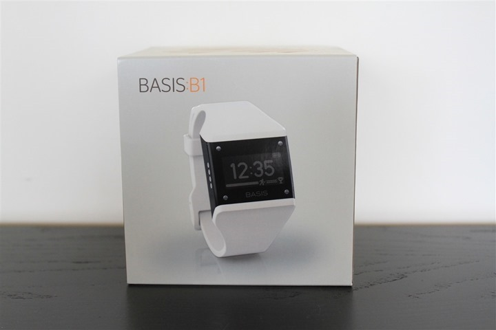 BASIS B1 USB PORT (COM3) DRIVER FOR MAC DOWNLOAD
