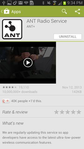 Screenshot_2013-11-16-21-34-46