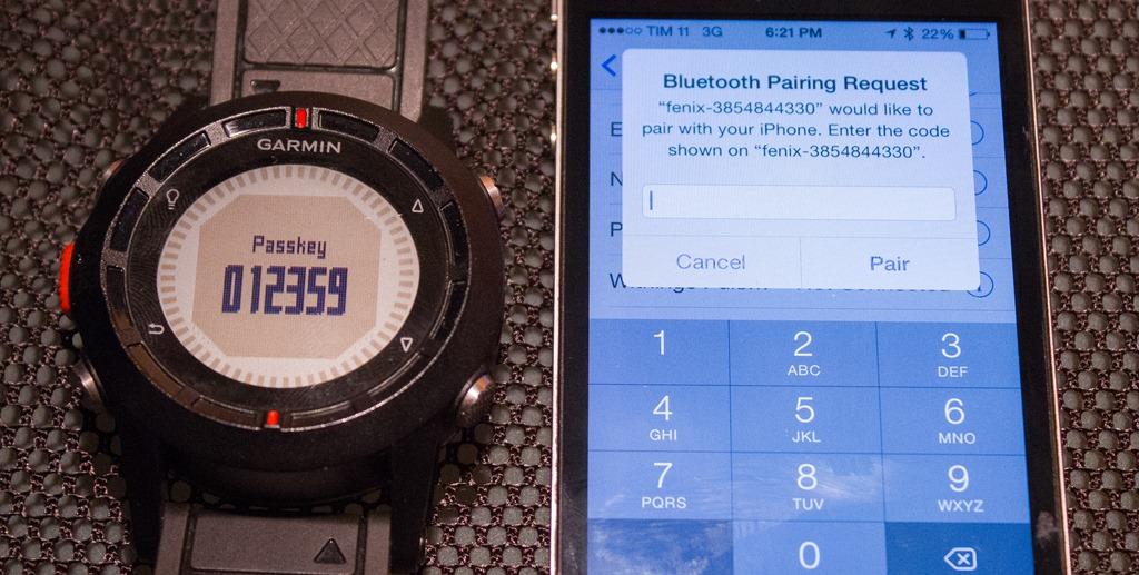 Garmin updating bluetooth firmware updating lightroom 5 to 6