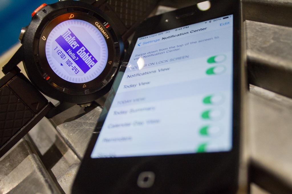 Garmin updating bluetooth firmware no register dating sites