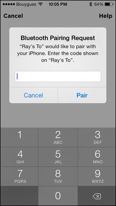 20140122_210557000_iOS