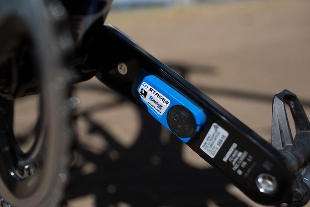 Stages Wahoo Sponsor Team Sky Cycleops Sponsors Trek Pro Team