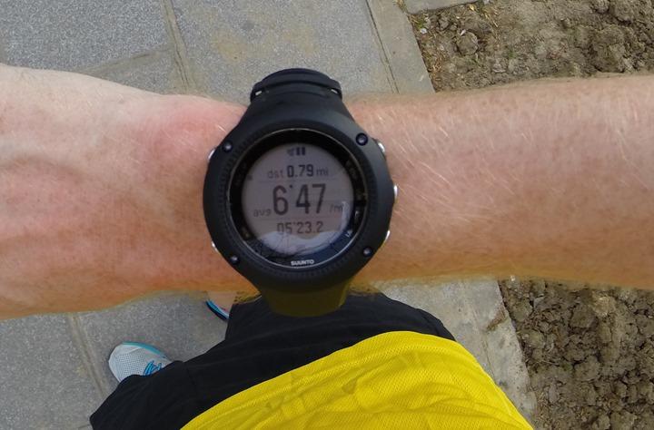 G0730431
