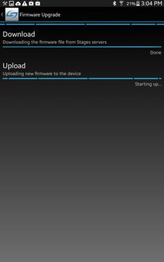 StagesAndroid_firmwareUpdate