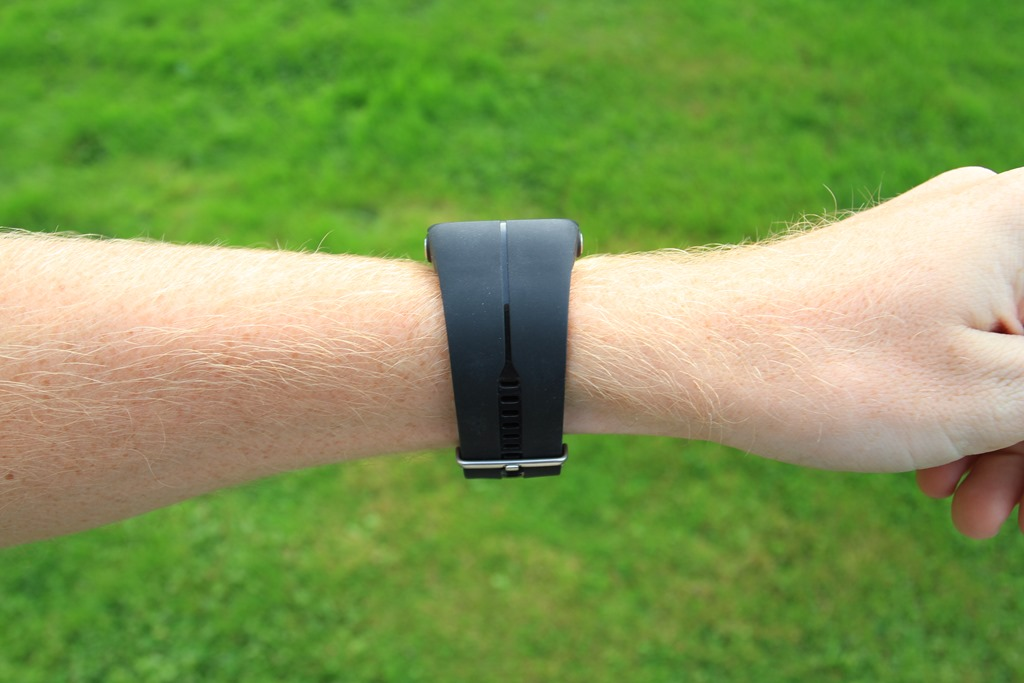 polar m400 gps activity tracker watch in depth review. Black Bedroom Furniture Sets. Home Design Ideas