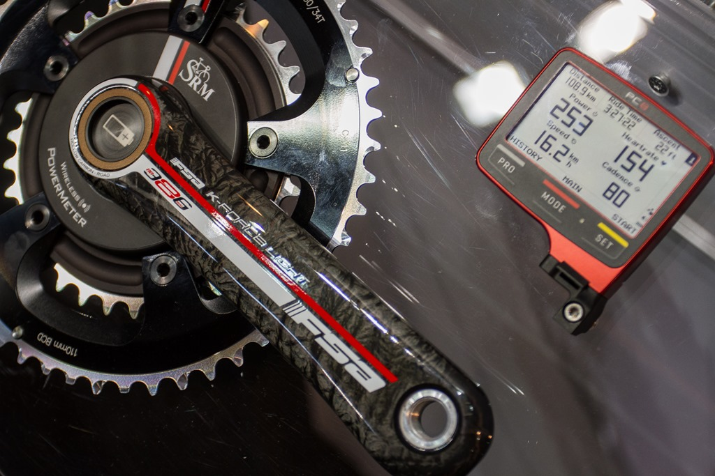 The Power Meters Buyer S Guide 2015 Edition Dc Rainmaker