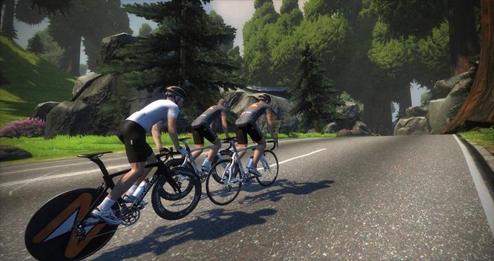 climbing_into_the_sequoias
