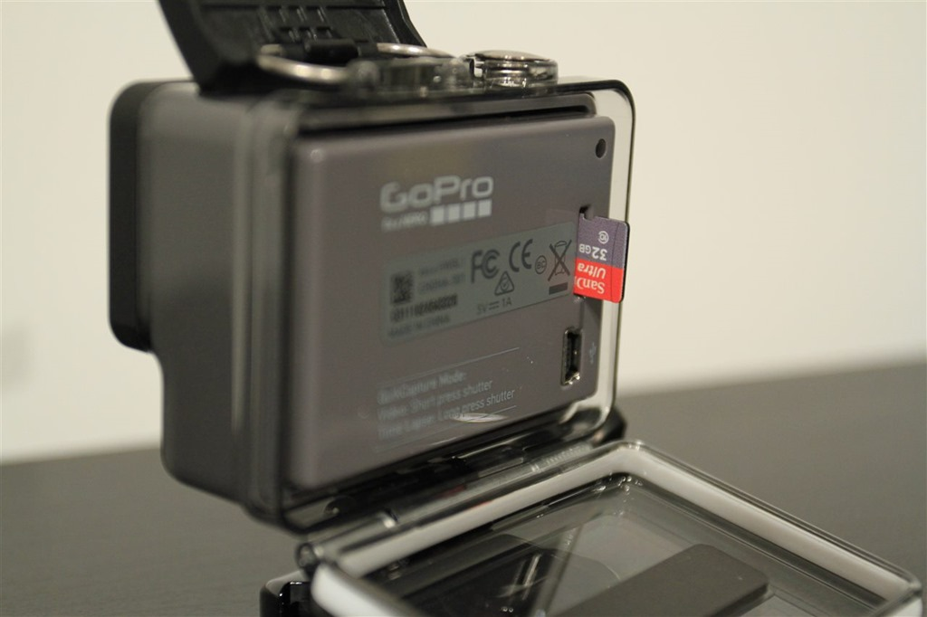 Canon c300 data recovery