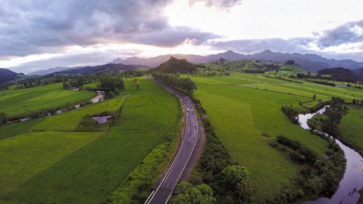 GoPro-Hero4-Phantom-Over-NZ-Farms