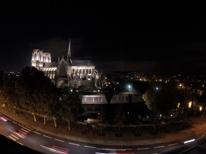 GoPro-Hero-Base-NightExposures