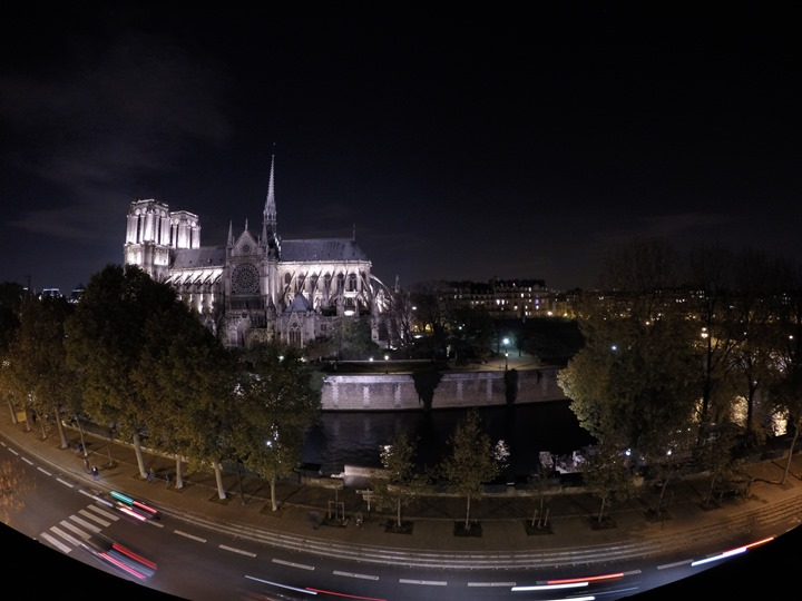 GoPro-NightExposures