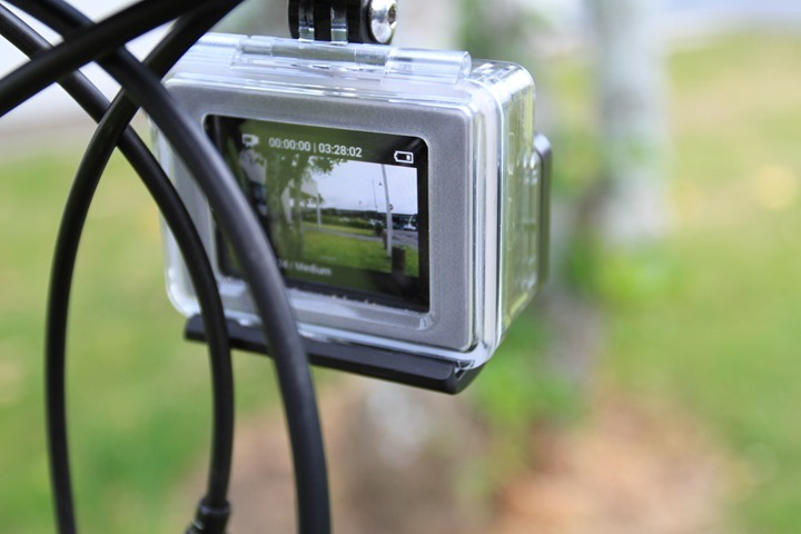 GoPro-K-Edge-Mounts