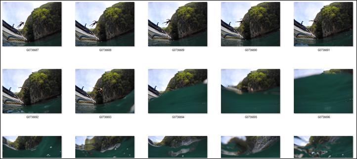 GoPro-Burst-Mode-Photo-Film
