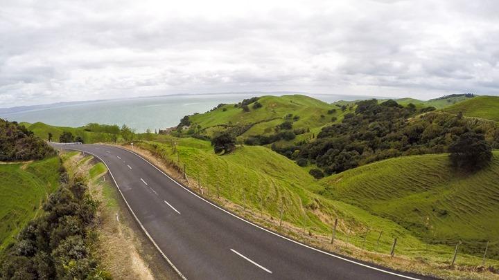 GoPro-Hero4-Phantom-Over-NZ