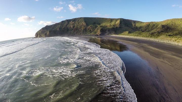 GoPro-Hero4-Phantom-Over-NZ-Beaches