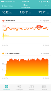Fitbit-Surge-Run-App-Overview-HR