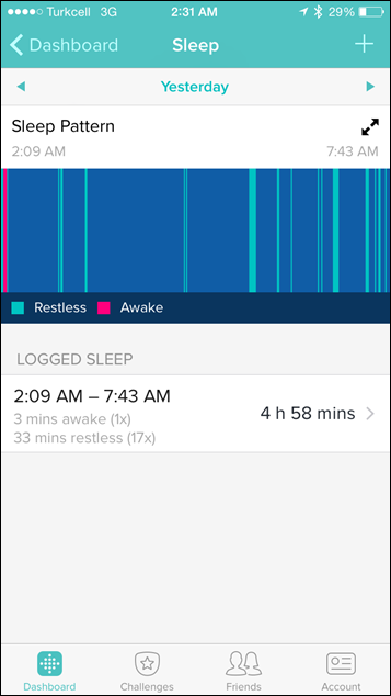 Fitbit-Surge-SleepTracking-LoggedSleep