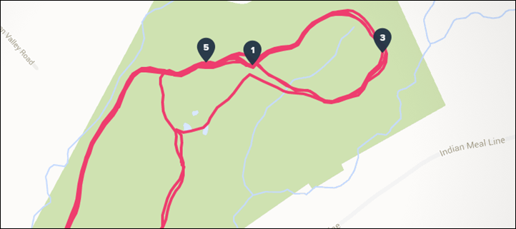 Fitbit-Surge-GPS-Track-Accuracy