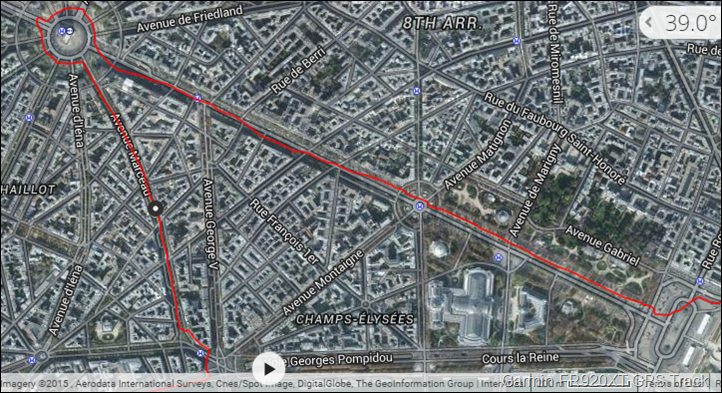 Fitbit-Surge-GPS-Track-Accuracy-CityVs920XT