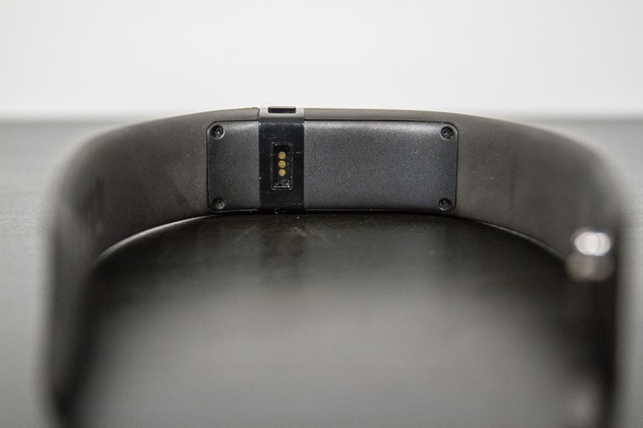 FitbitCharge-Back