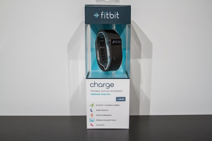 FitbitCharge-BoxFront