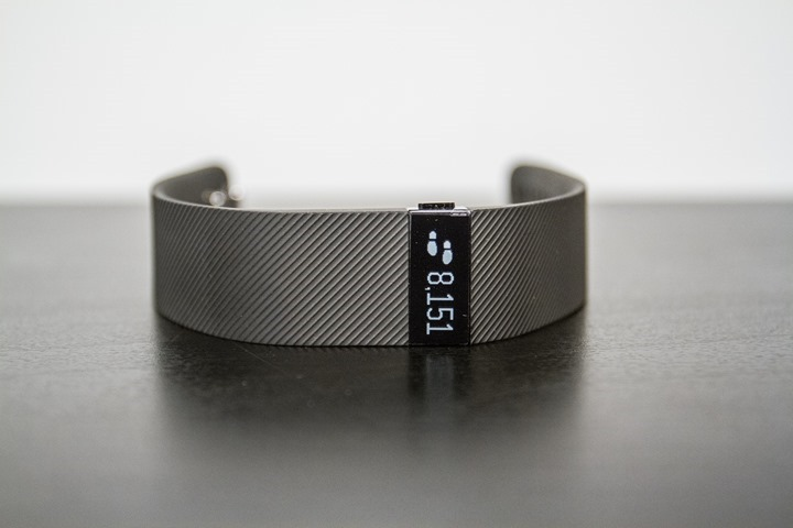 FitbitCharge-Front