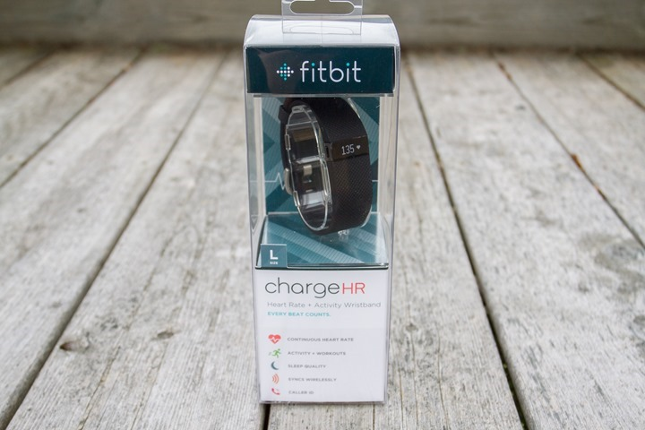 FitbitChargeHR-Box