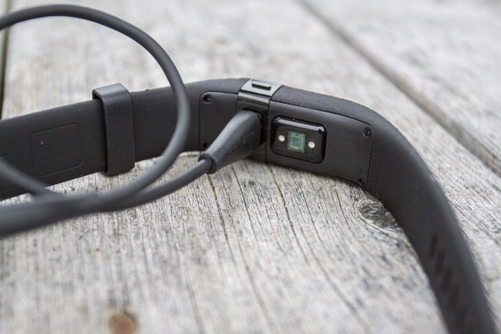 FitbitChargeHR-CableCharge