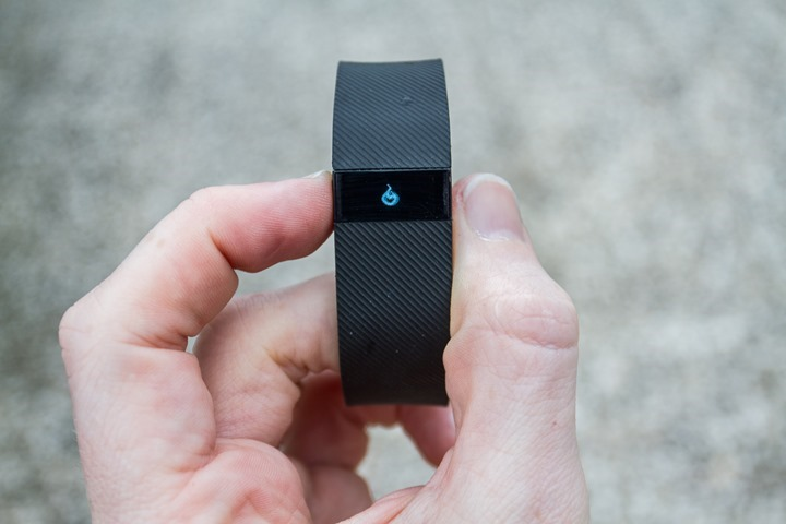 FitbitChargeHR-CaloriesMetric