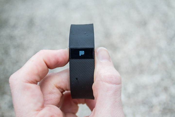 FitbitChargeHR-FinishLine