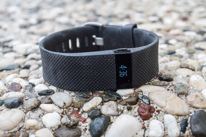 FitbitChargeHR-Front