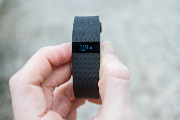 FitbitChargeHR-HeartRate