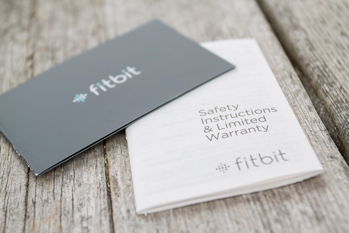 FitbitChargeHR-Manual