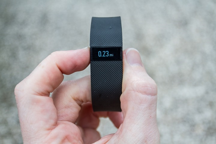 FitbitChargeHR-Miles