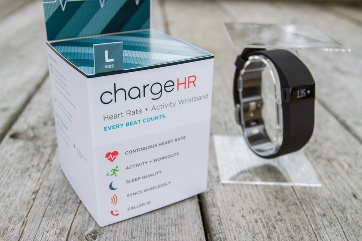 FitbitChargeHR-Unbox1
