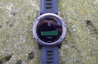 Fenix3-ABC-Altimeter