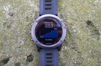 Fenix3-ABC-Barometer
